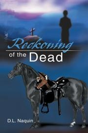 Reckoning of the Dead PDF