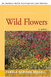 Wild Flowers PDF