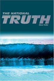 The National Truth PDF