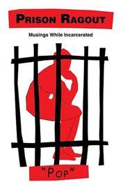 Prison Ragout PDF