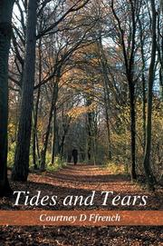 Tides and Tears PDF