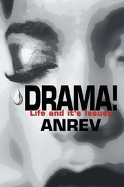 Drama! PDF
