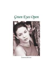 Green Eyes Open PDF