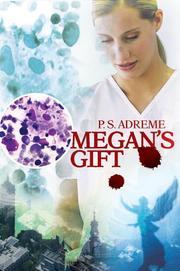 Megan's Gift PDF