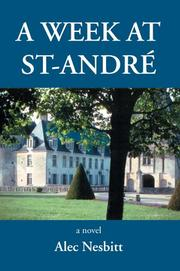 A Week at St-Andr PDF