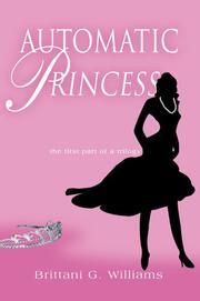Automatic Princess
