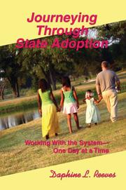 Journeying Through State Adoption PDF