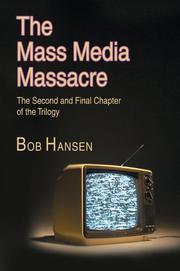The Mass Media Massacre PDF