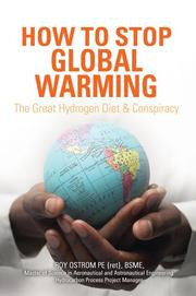 How to Stop Global Warming PDF