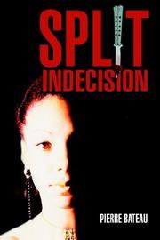 Split Indecision PDF