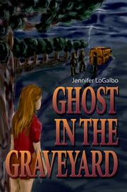 Ghost In The Graveyard PDF