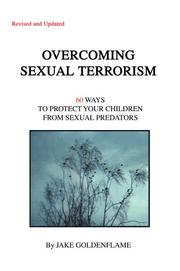 Overcoming Sexual Terrorism by Jake Goldenflame