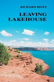 Leaving Lakehouse PDF