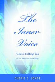 The Inner Voice PDF