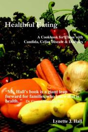 Healthful Eating PDF