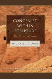 Concealed within Scripture PDF