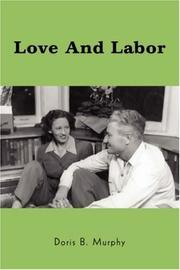 Love And Labor PDF