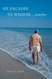 Six Decades to Wisdom ... (maybe) (A Kelley Kavenaugh Detective Series) PDF