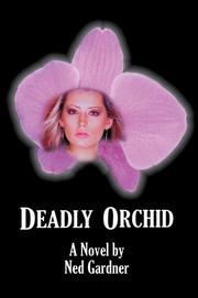 Deadly Orchid PDF
