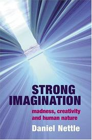 Strong Imagination PDF