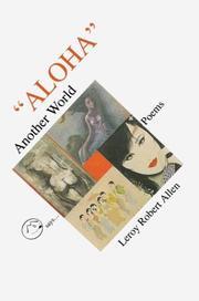 ALOHA Another World PDF