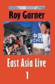 East Asia Live 1 PDF