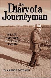 The Diary of a Journeyman PDF