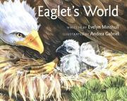 Eaglet's World PDF
