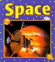 Space (Crabapples) PDF