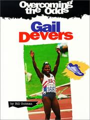 Gail Devers (Overcoming the Odds) PDF