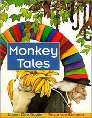 Monkey Tales PDF
