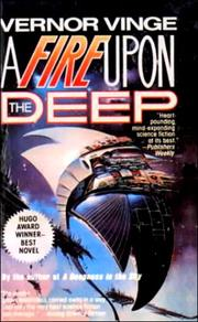 A Fire upon the Deep PDF