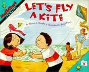 Let's Fly a Kite PDF