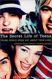 Secret Life of Teens PDF