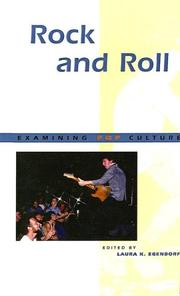 Rock and Roll PDF