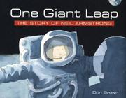One Giant Leap PDF