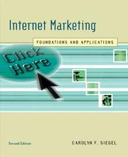 Internet Marketing PDF