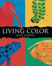 Living Color PDF