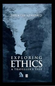 Exploring ethics PDF