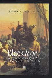 Black ivory PDF