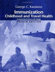 Immunization by George C. Kassianos