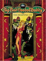 Big Bad Voodoo Daddy - This Beautiful Life PDF