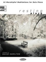 Resting Place PDF