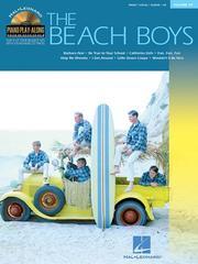 The Beach Boys PDF