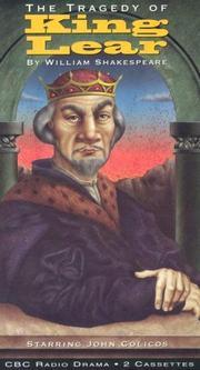 Essay Topics For King Lear  Poem For Homework Essay Topics For King Lear