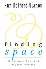 Finding Space PDF