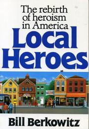 Local Heroes PDF