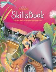 Write Source Skills Book PDF