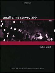 Small Arms Survey 2004 PDF