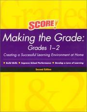 Score! Making the Grade PDF